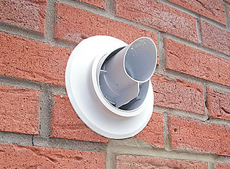 FAQ: Why is ventilation and having a flue important on a gas appliance?