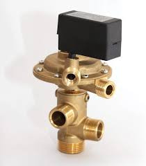FAQ: What is a Diverter Valve and what should I do if it is sticking?