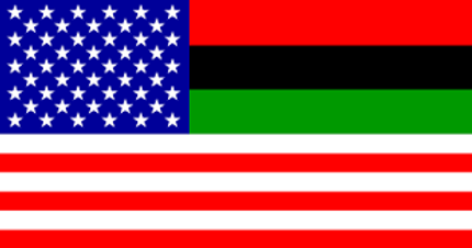 African American Flag.png