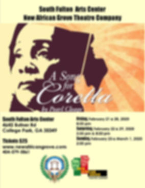 REVISED Coretta Flyer.jpg