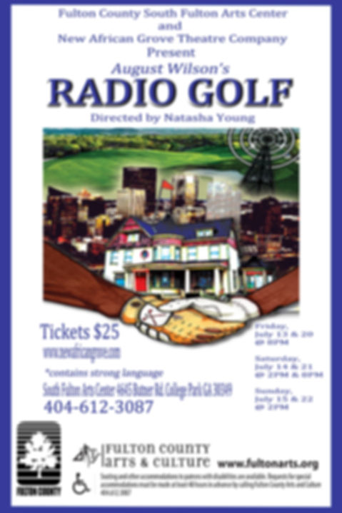 Radio Golf Flyer 9x12 size.jpg
