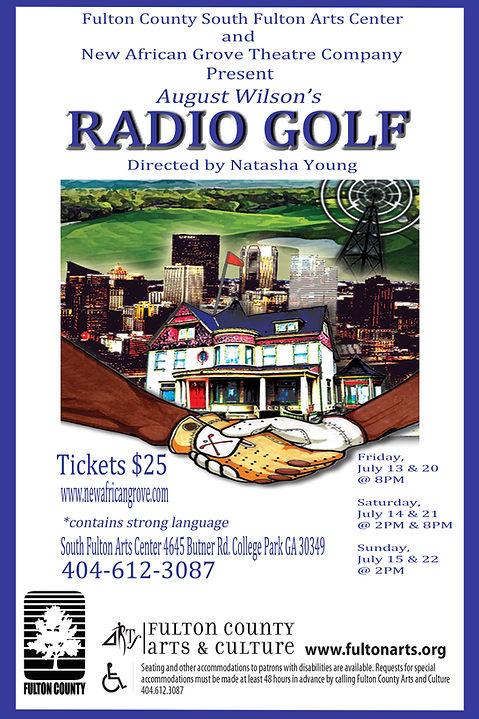 Radio Golf Flyer 9x12 size.jpg