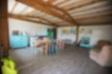 Accueil-confort-salle-commune-camping-le