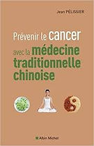 1prévenir_le_cancer_en_mtc.jpg