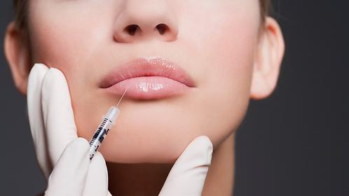 Preenchimento – Harmonização Facial | Clínica Estética Beauty Skin