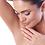 Thumbnail: Depilação a Laser Axilas | Clínica Estética Beauty Skin