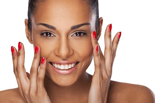 Acne Free - Facial | Clínica Estética BeautySkin