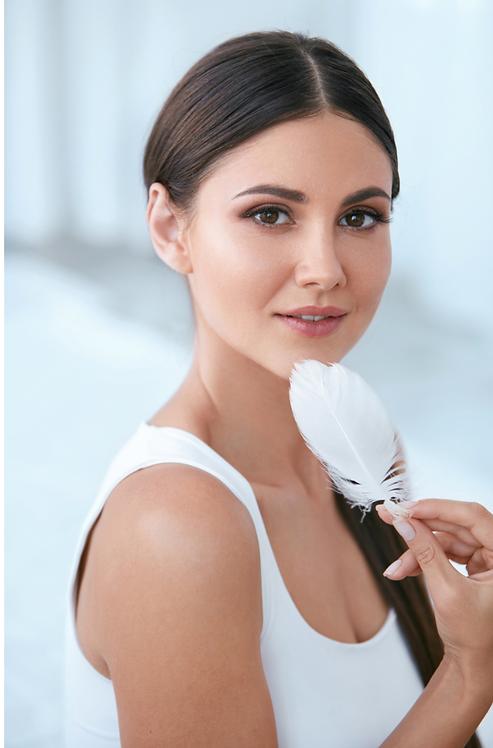 Depilação a Laser Buço | Clínica Estética Beauty Skin