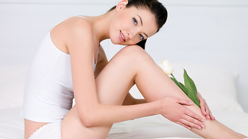 Secagem de Vasinhos | Clínica Estética BeautySkin