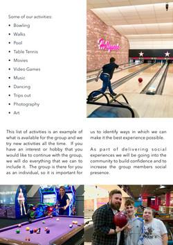 ADAMHS brochure OCTOBER  5