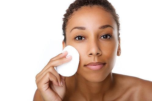 Combo Facial  | Clínica Estética BeautySkin