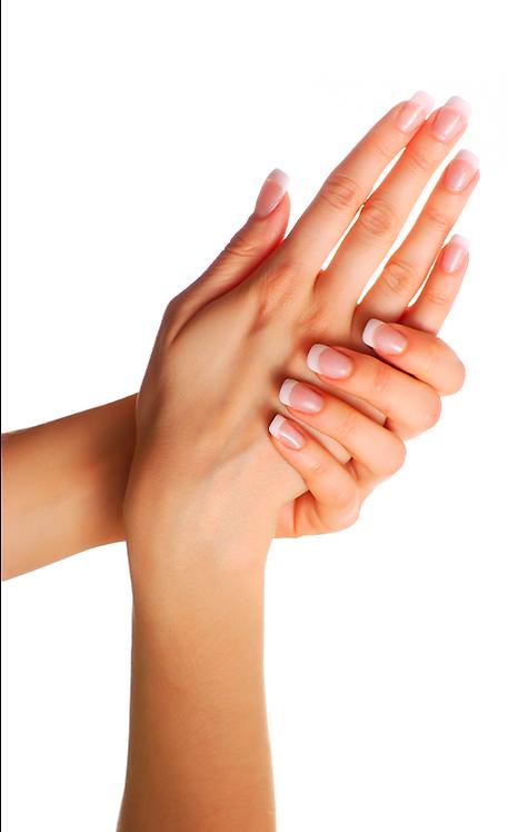 Jato de Plasma - Verrugas | Clínica Estética BeautySkin