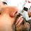Thumbnail: Radiofrequência Fracionada Facial   Clínica Estética Beauty Skin