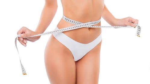 Lipo Enzimática | Clínica Estética Beauty Skin
