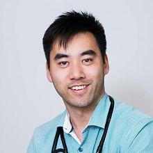 Dr-Kim-Nguyen-768x1130-20200319-16234197