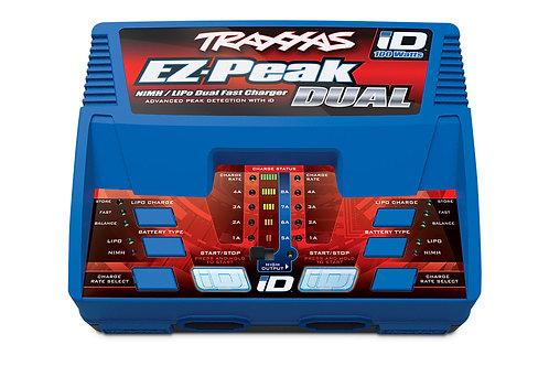 Traxxas - EZ PEAK Dual