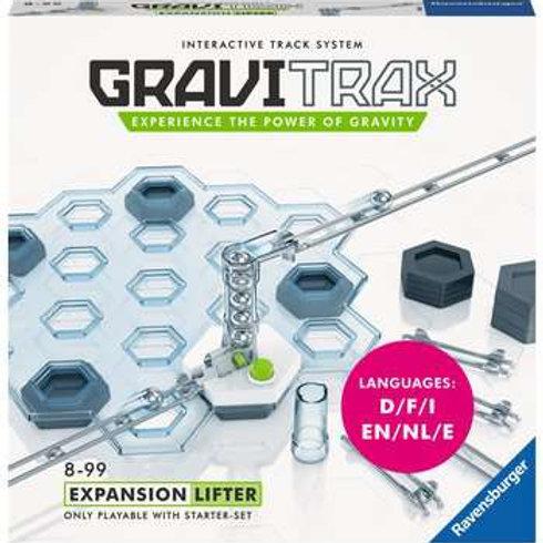 Ravensburger - GraviTrax Extension Lifter
