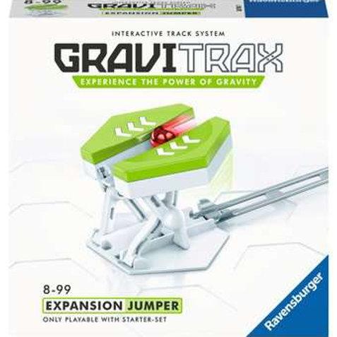 Ravensburger - GraviTrax Extension Jumper