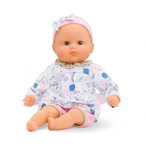 Corolle - Bébé calin Madeleine