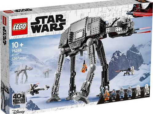 LEGO Star Wars - AT-AT