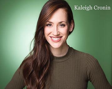 AYA Kaleigh Cronin.jpg