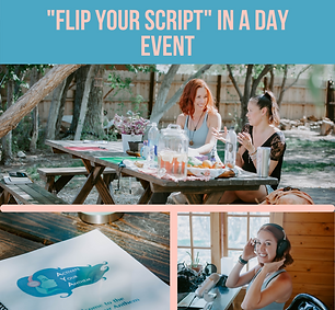 Flip Your Script In A Day!-1.png