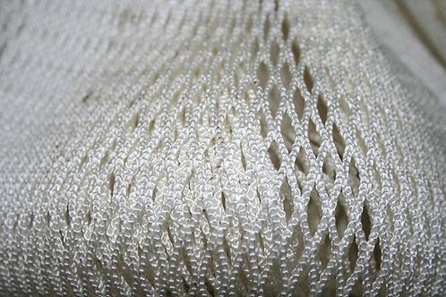 Purse seine (40mm mesh)