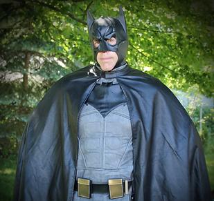 Batman (1).png