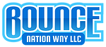 Bounce Nation WNY LLC