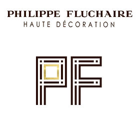Philippe FLUCHAIRE