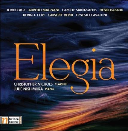 CD Cover for Website.jpg