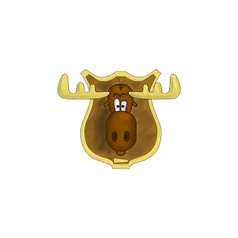 Bullwinkle Painted.png
