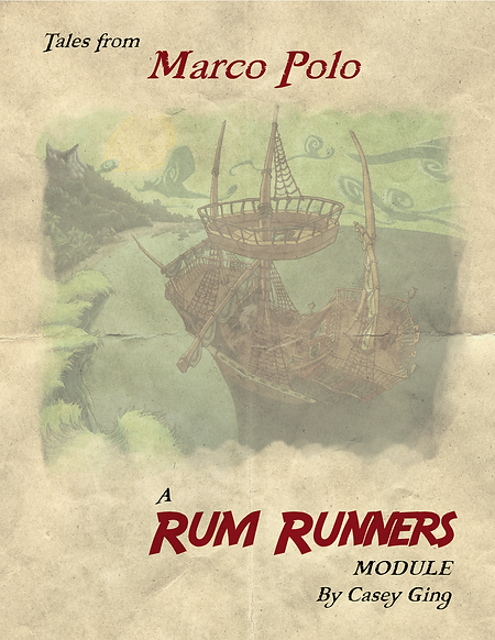 Rum Runners Cover-01.png