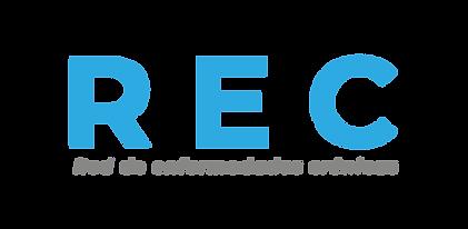 logo REC-03.png