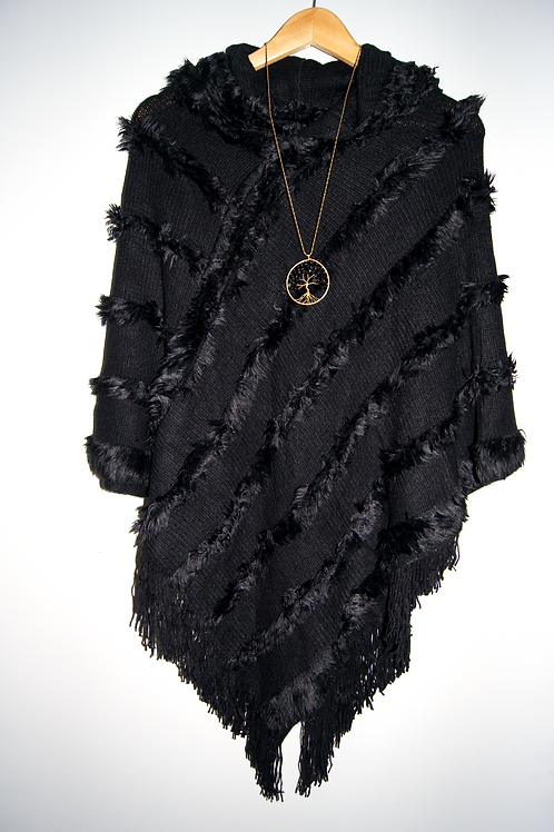 shawl -1