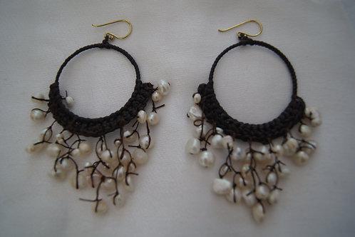 Bohemian Earring 3