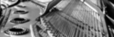 Piano Inside_edited.jpg