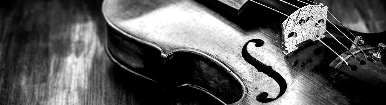 Violin_edited_edited.jpg