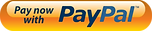 PayPal-PayNow-Button-300x61.png