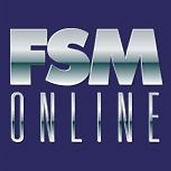 fsmo_square_400x400.jpg