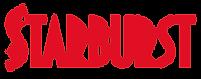 starburst_magazine-1024x402.png