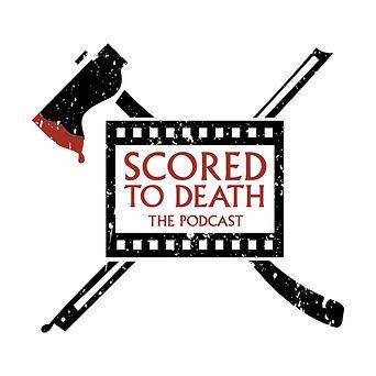 Logo for TuneIn.jpg