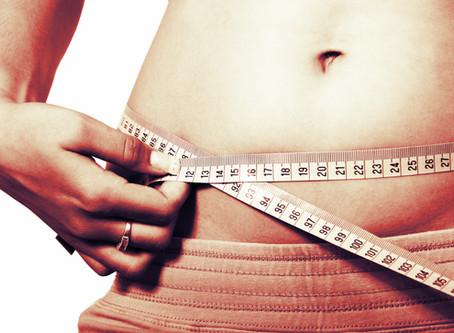 ID-alGTM - Tripla ação no gerenciamento de peso