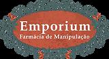 Emporium Farmáca de Maipulação
