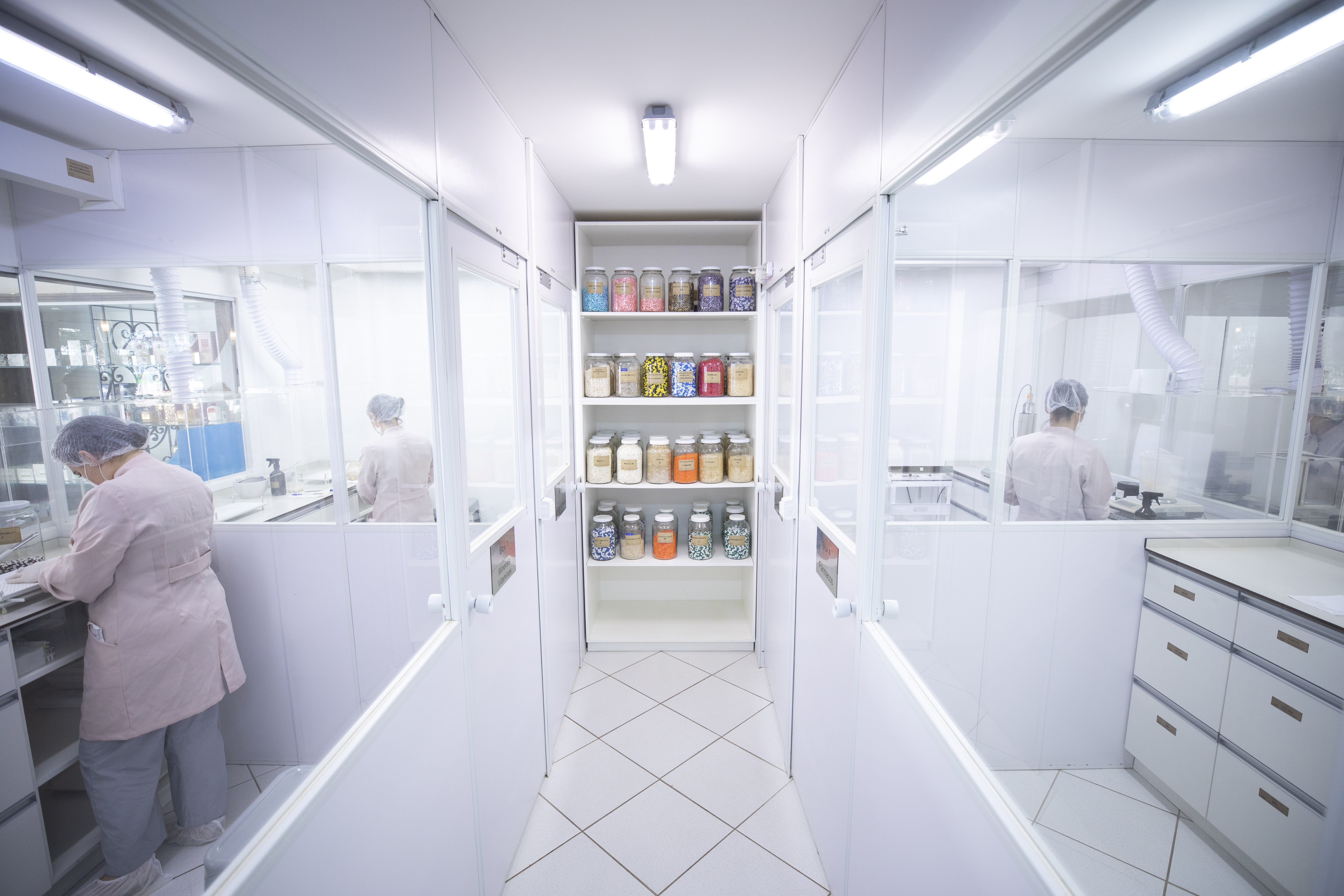 Emporium Farmacia_20