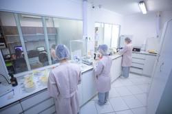 Emporium Farmacia_40