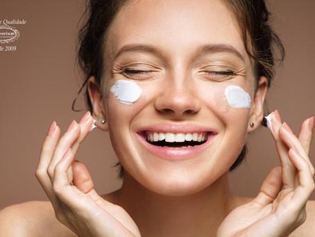 MELASMA - O momento certo para cuidar da sua pele é agora!