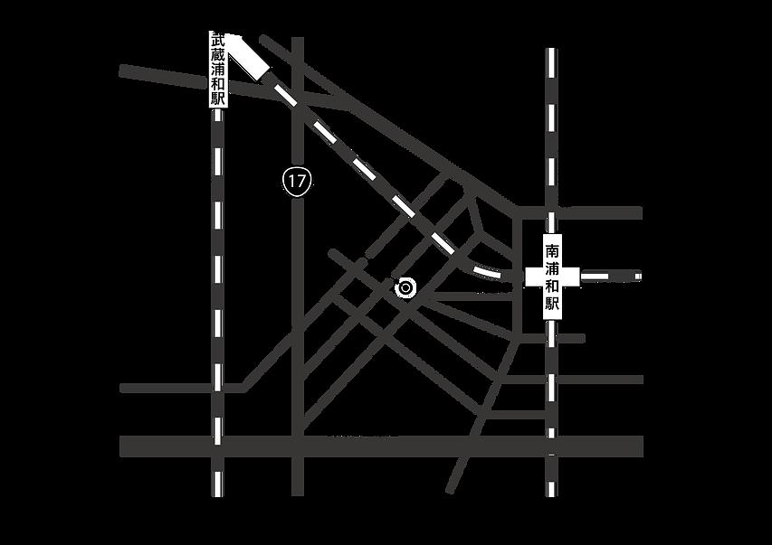 会場地図.png
