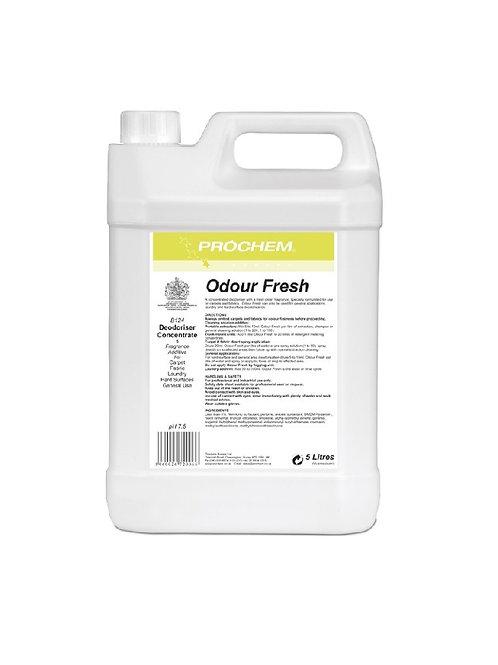 Odour Fresh 5L - Hajunpoistoaine