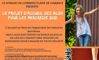 ALSH MERCREDIS 2021 (2).jpg